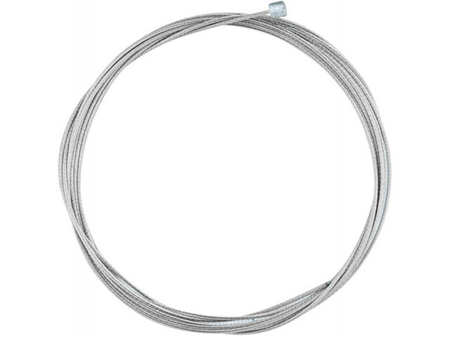SRAM Slickwire Gearkabel 2300 mm, silver